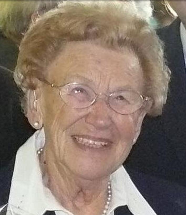 Amanda Käß